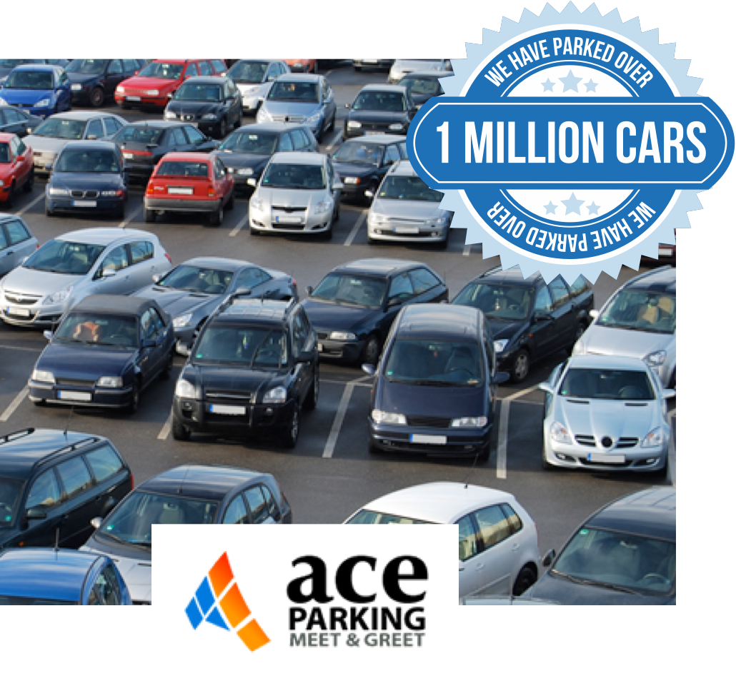 Welcome to ace airport parking ace airport parking low cost airport parking m4hsunfo