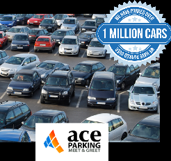 Is parking your car at gatwick the cheapest option ace airport is parking your car at gatwick the cheapest option ace airport parking m4hsunfo