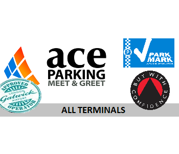 Gatwick airport parking archives ace airport parking avoid airport parking rogue traders safe airport parking m4hsunfo