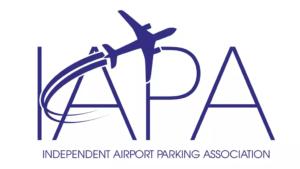 IAPA Award